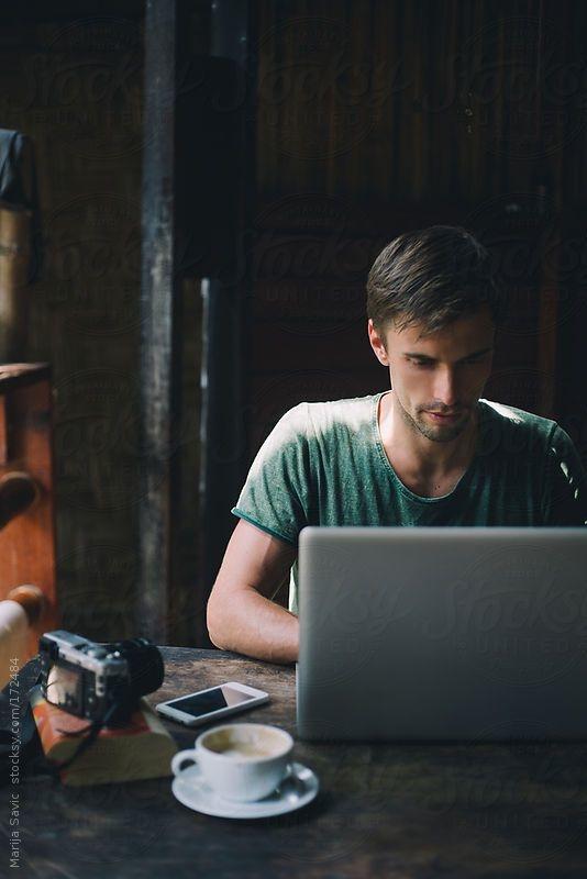 sintomas de estres laboral 1