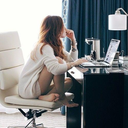 sintomas de estres laboral 5