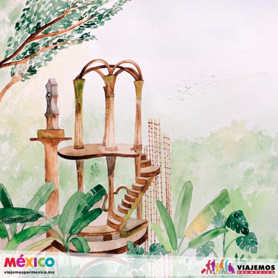 artistas mexicanas 19