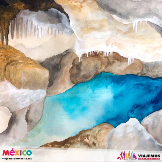 artistas mexicanas 20
