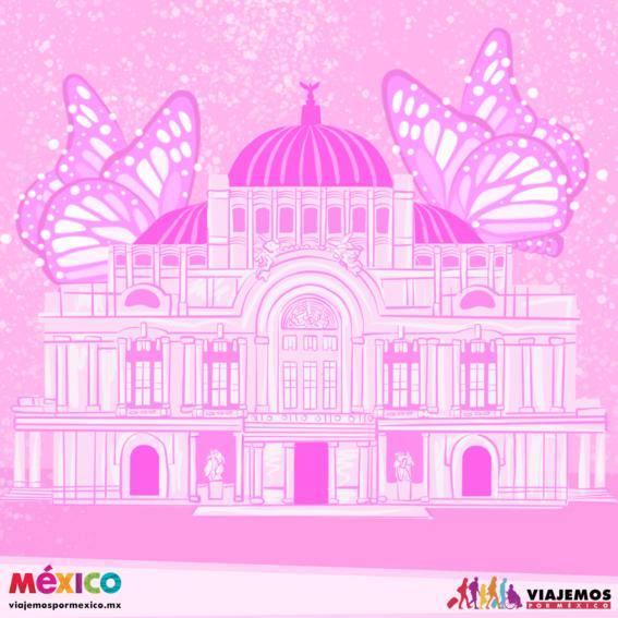 artistas mexicanas 28
