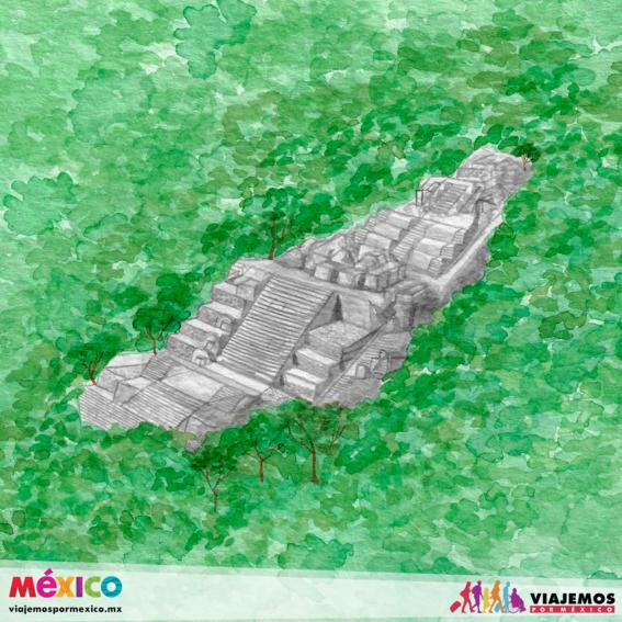 artistas mexicanas 8