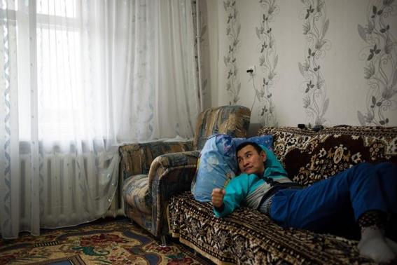 fotos de victimas de catastrofes y ensayos nucleares bombas 11