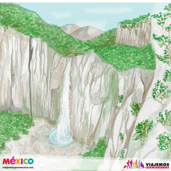 artistas mexicanas 9