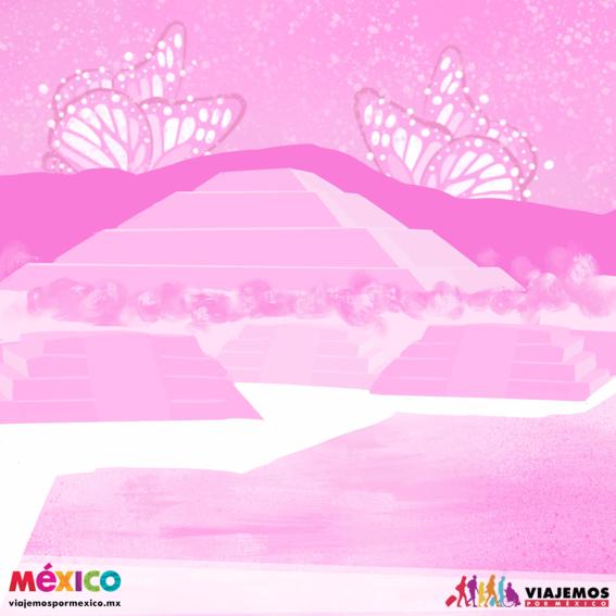 artistas mexicanas 26