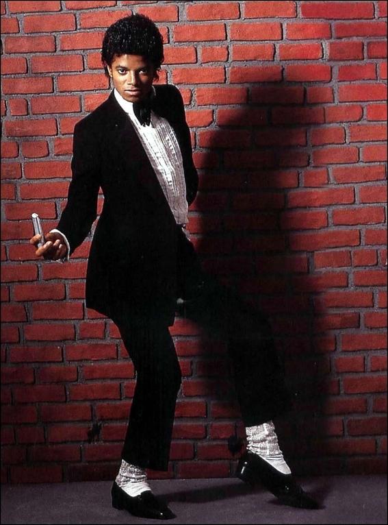 michael jackson king of pop lyrics of reinvention 1