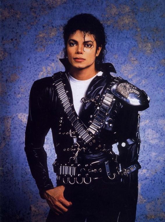 michael jackson king of pop lyrics of reinvention 2