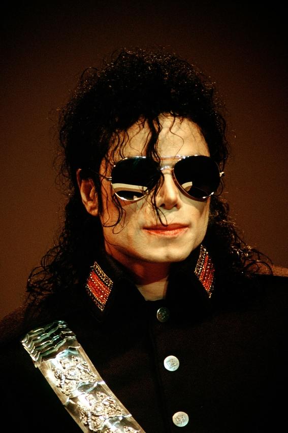 michael jackson king of pop lyrics of reinvention 3