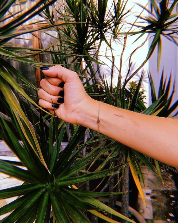 jonboy tattoo 7