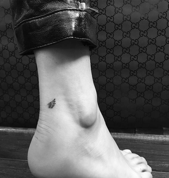 jonboy tattoo 3