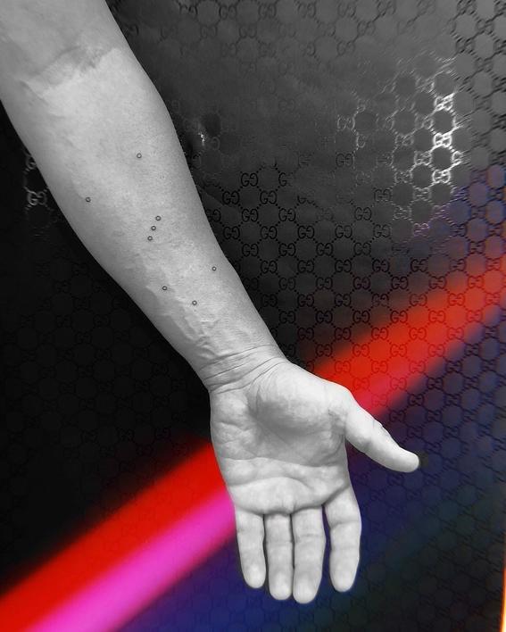 jonboy tattoo 5