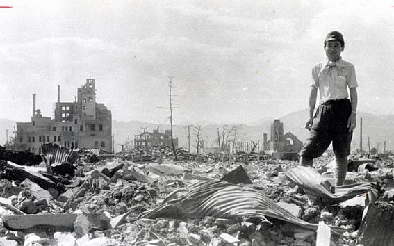 los cinco peores desastres nucleares de la historia 1