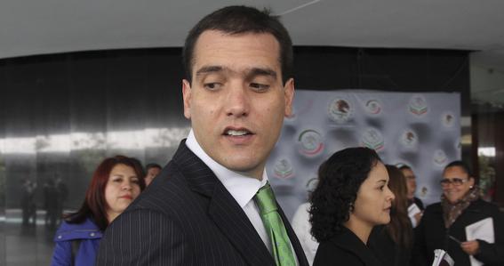 partido verde anuncia apoyo a morena 1