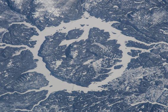 peligroso asteroide impactara la tierra por que no creerlo 3