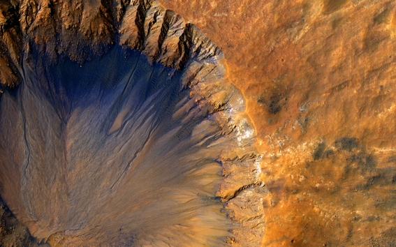 peligroso asteroide impactara la tierra por que no creerlo 1