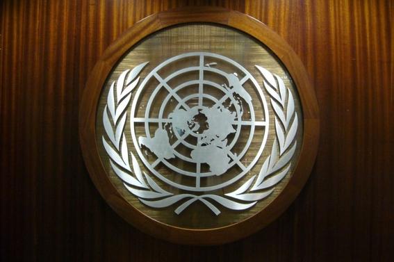 30 de agosto dia internacional de las victimas de desapariciones forzadas 3