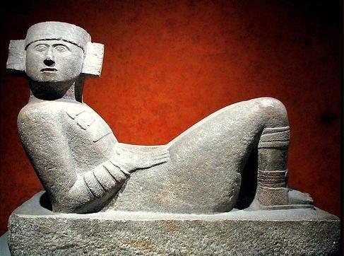 caracteristicas de la cultura tolteca 3