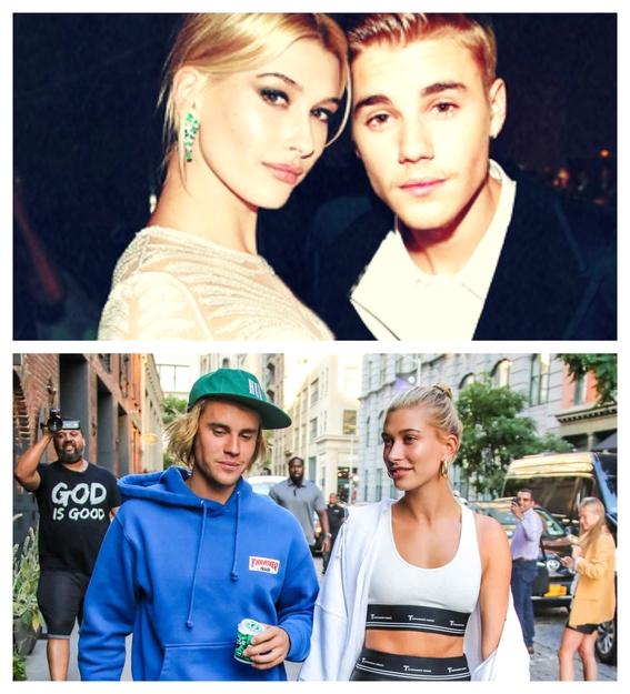 famosos que lograron salir con su crush 10