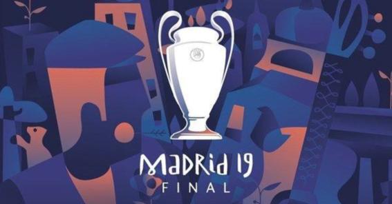 sorteo fase de grupos champions league 1