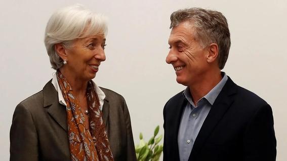 peso argentino se desploma hasta los 40 pesos por dolar 3