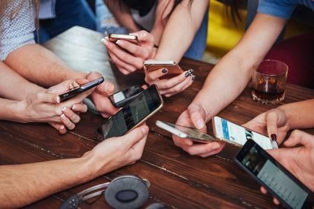 adiccion al wifi mas peligrosa que el alcohol o el cigarrillo 1