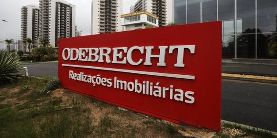 odebrecht vetada para obras gobierno amlo 2