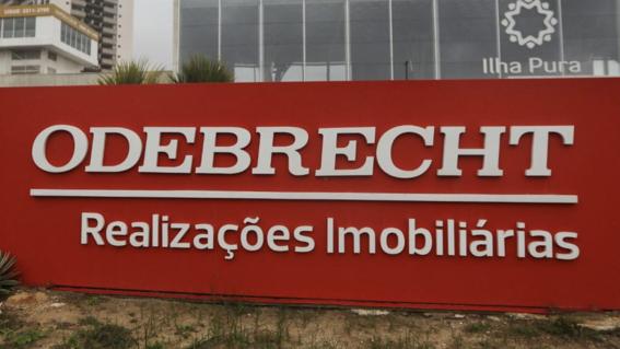 odebrecht vetada para obras gobierno amlo 3
