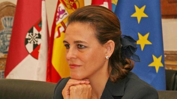 sindicato de trabajadoras sexuales en espana 3