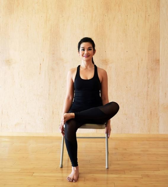 hate yoga 3