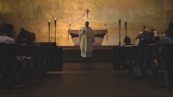 instrucciones iglesia catolica de abusos sexuales de sacerdotes pederastas 1