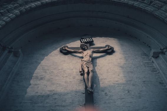 instrucciones iglesia catolica de abusos sexuales de sacerdotes pederastas 3