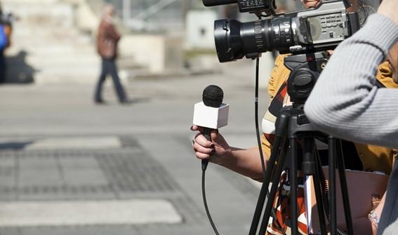 asesinan a camarografo periodista en cancun 1
