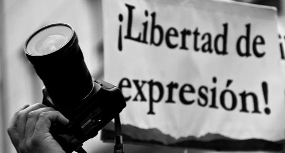 asesinan a camarografo periodista en cancun 2