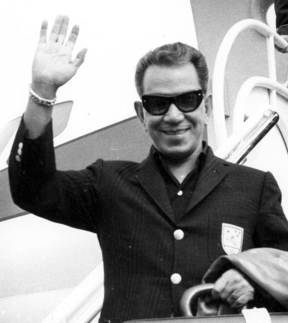 mario moreno cantinflas 4