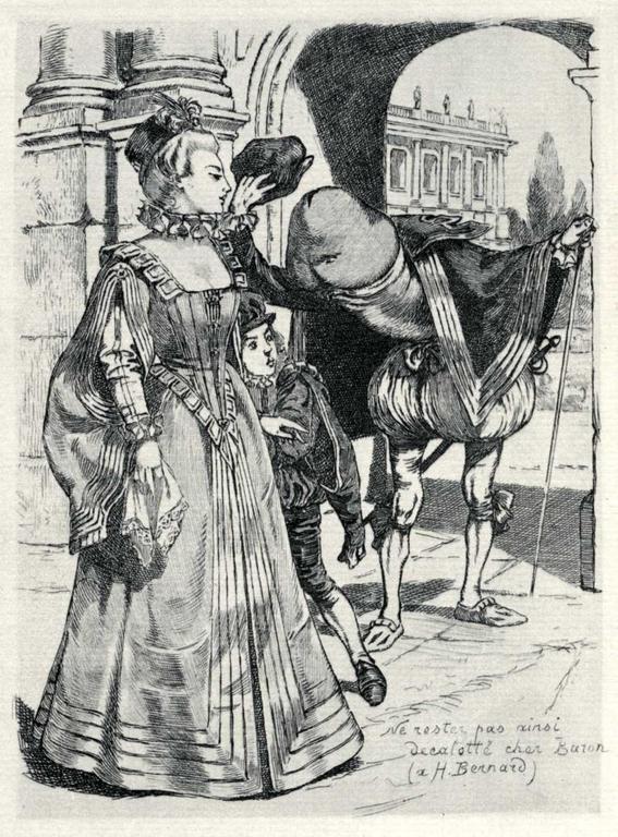 ilustraciones eroticas del siglo xx que la iglesia catolica oculto 2
