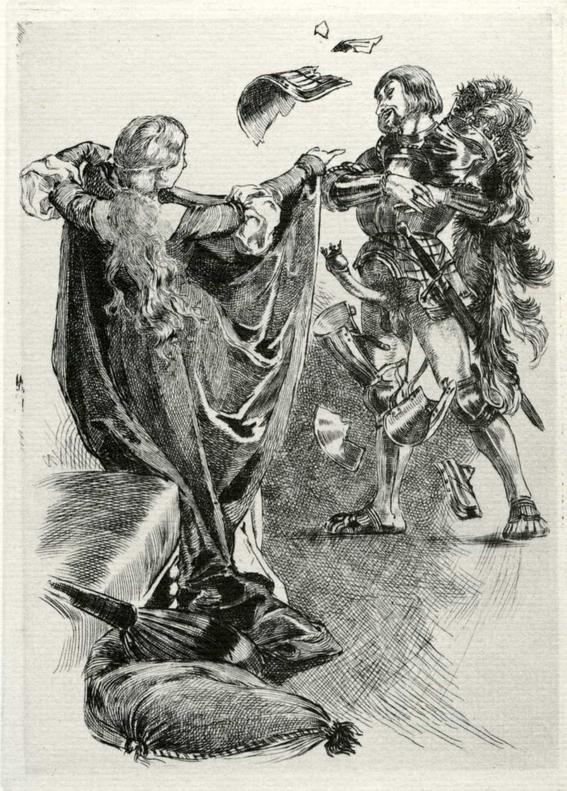 ilustraciones eroticas del siglo xx que la iglesia catolica oculto 14