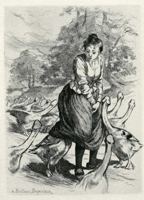 ilustraciones eroticas del siglo xx que la iglesia catolica oculto 8
