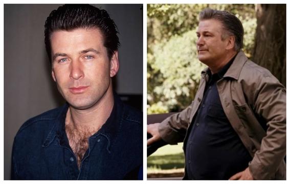fotos de actores que envejecieron y se pusieron feos 5