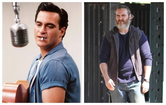 fotos de actores que envejecieron y se pusieron feos 6