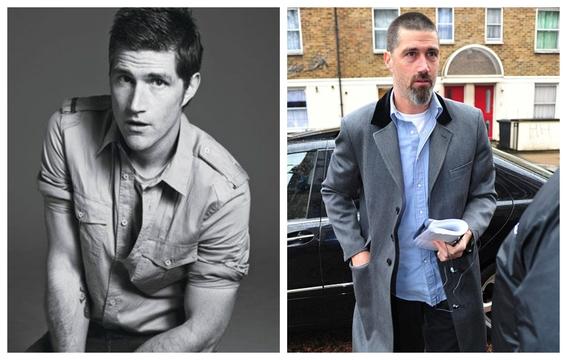fotos de actores que envejecieron y se pusieron feos 11