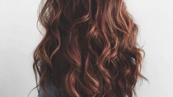 colores de cabello que te haran ver mas joven 4
