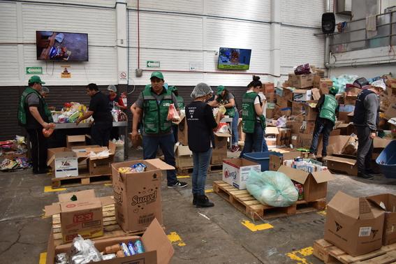 programa de voluntariado starbucks 3