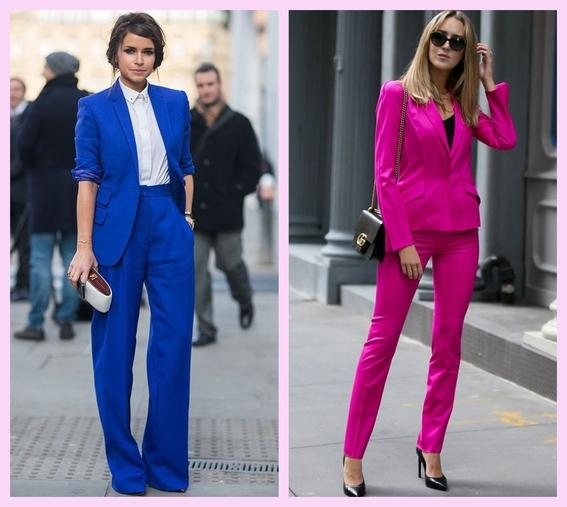 outfits neon que puedes llevar sin importar tu tono de piel 3