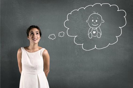congelacion de ovulos es la nueva tendencia entre mujeres 3