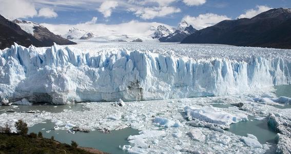 transformacion de los ecosistemas por el cambio climatico 4