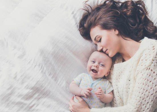 congelacion de ovulos es la nueva tendencia entre mujeres 4