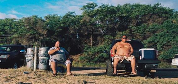 errores de los hombres al querer bajar de peso 6