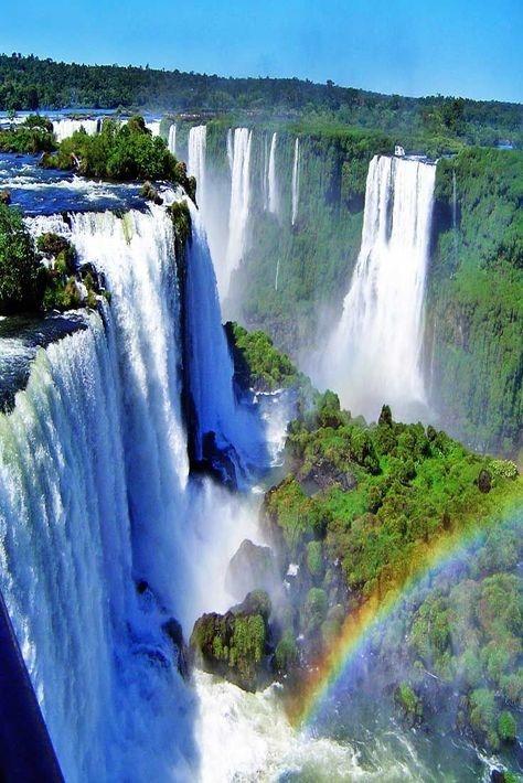 razones para viajar a argentina 3