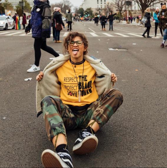 photos of zendaya the millennial queen 21