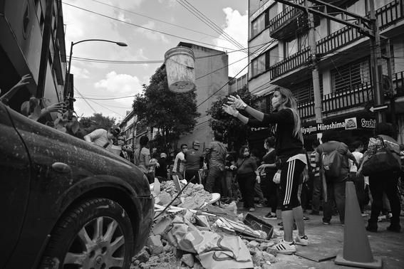 19s terremoto 11